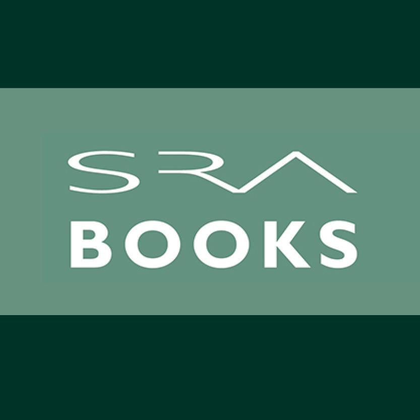 SRA Books