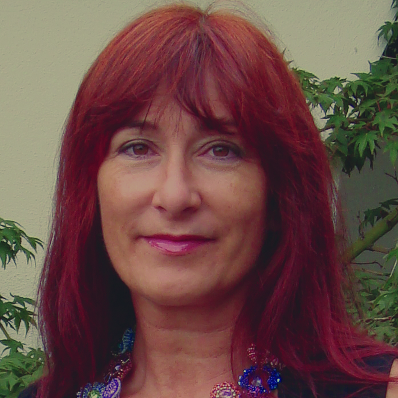 Melanie de Miguel